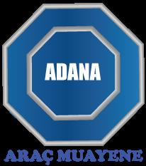 Tüvtürk Adana Logo
