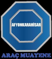 afyonkarahisar muayene logosu