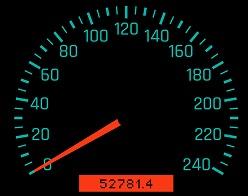 araç kilometre sorgulama