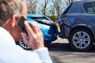sigortasız araç kullanan kişi ve arabalar