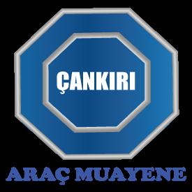 Çankırı Tüvtürk Logo